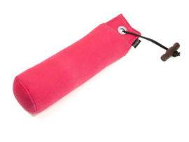 Dummy Trainer 1000g hot pink