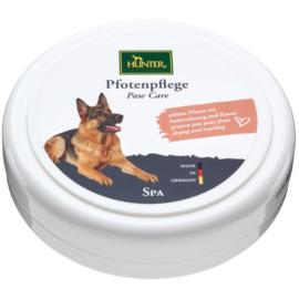 Paw Care SPA - potenverzorging