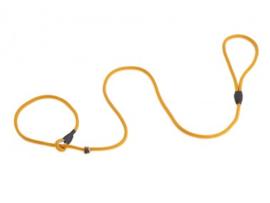 Moxon 6 mm - 110 cm - oranje