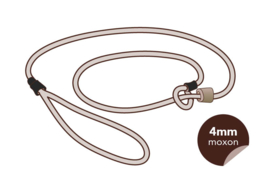 Moxon 4 mm