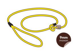 Moxon 9 mm