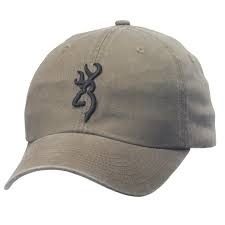 Browning Shrike cap