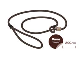 Moxon 8 mm - 200 cm