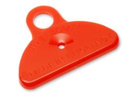 Acme 576 - oranje