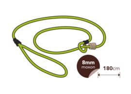 Moxon 8 mm - 180 cm
