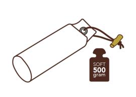 Dummy Standaard Soft 500g