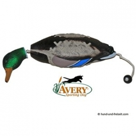Avery EZ Bird - Mallard