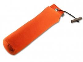 Dummy Standaard 1000g oranje