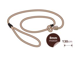 Moxon 8 mm - 130 cm