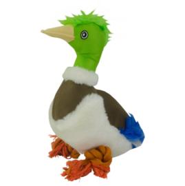 Wild Life - Duck