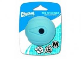 Chuckit! Whistler balls - medium