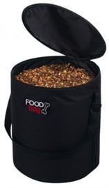 Foodbag nylon 29 x 29 x 35cm