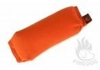 Basic Dummy 250g oranje