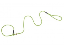 Moxon 6 mm - 110 cm - licht groen