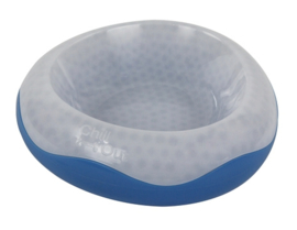 AFP Chill Out Cooler Bowl L
