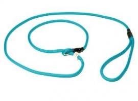 Field trial moxon lijn 6mm - 150cm turquoise