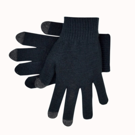 Thinny Touch gloves