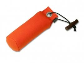 Dummy Standaard 250g oranje
