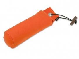Dummy Trainer 1500 g oranje