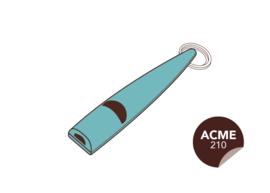 Acme 210