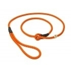 Field trial moxon lijn 8 mm - 150 cm oranje