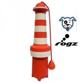 Rogz Lighthouse waterdummy