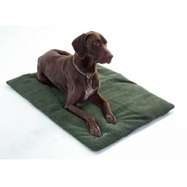 Hondendeken Pro Thermo - groen