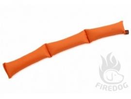 3-Delige Dummy 800g oranje