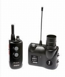 Dogtra remote RR Deluxe