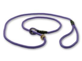 Moxon 6 mm - 90 cm lila