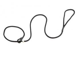 Moxon 6 mm - 110 cm - zwart