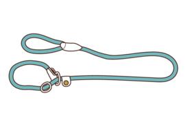 Jachtlijnen/riemen/halsbanden