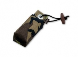 Pocket dummy 85g camo