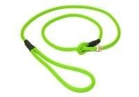 Field trial moxon lijn 8mm - 150cm neon groen