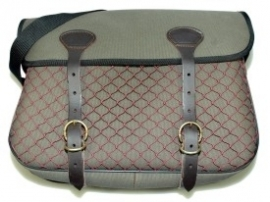 Game bag by Romney`s maat M