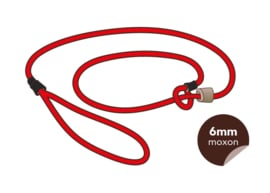 Moxon 6 mm