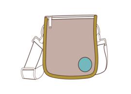 Mini Dummy bags