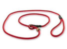 Moxon 6 mm - 90 cm rood