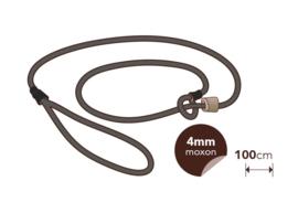 Moxon 4 mm - 100 cm