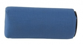 Launcher dummy canvas - blauw