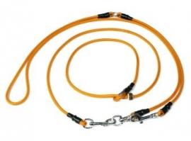 Schouderlijn 275cm/6mm - oranje