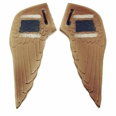 Dokken Duck Wings