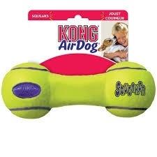 Air Kong Dumbbell L