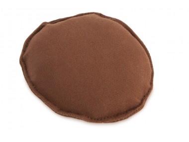 Hunting Disc 165 g bruin