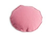 Hunting Disc 165 g roze