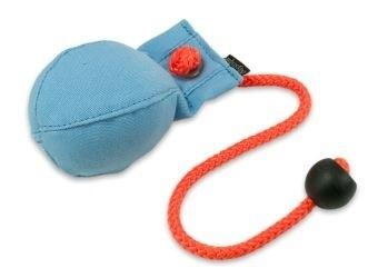 Dummy Ball lichtblauw