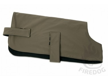 Firedog Softshell Hondenjas