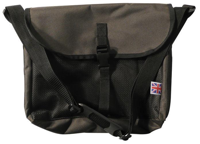 Game Bag small