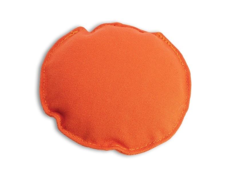 Hunting Disc 165 g oranje
