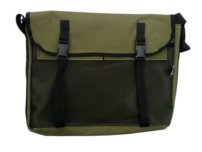 Game bag medium